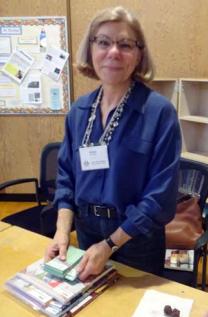 Sonia Milanez