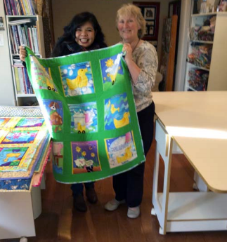 babyquilts2.png