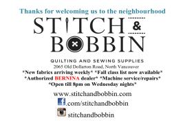 stitchandbobbin.com/