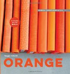 Cover: Simply Color Orange