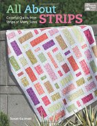 Cover: All About Strips