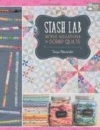 Cover: Stash Lab
