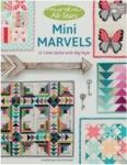 Cover: Mini Marvels