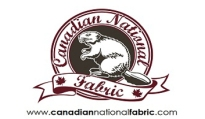 canadiannationalfabric.com