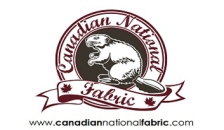 canadiannationalfabric.com