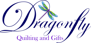 Dragonfly-Quilting-logo