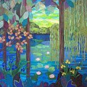 landscape quilt1