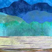 landscape quilt2